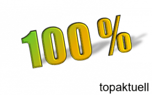 100% topaktuell