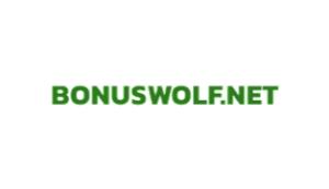 Bonuswolf.net