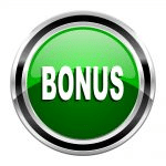 Bonus Button