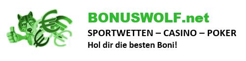 BONUSWOLF-LOGO
