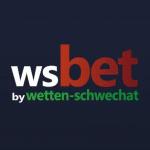 wsbet logo