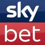Skybet - Logo
